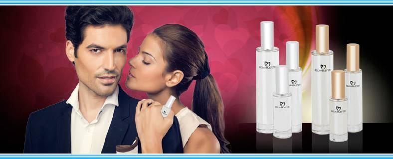 Parfum Homme/femme
